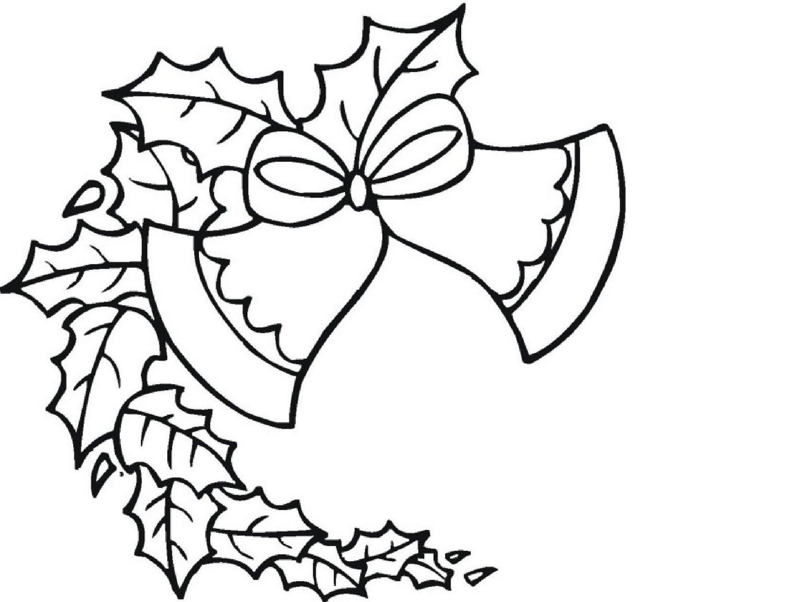 RobbyGurl 39 s Creations Christmas