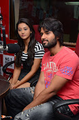 Dwaraka Song Launch at Red FM-thumbnail-2