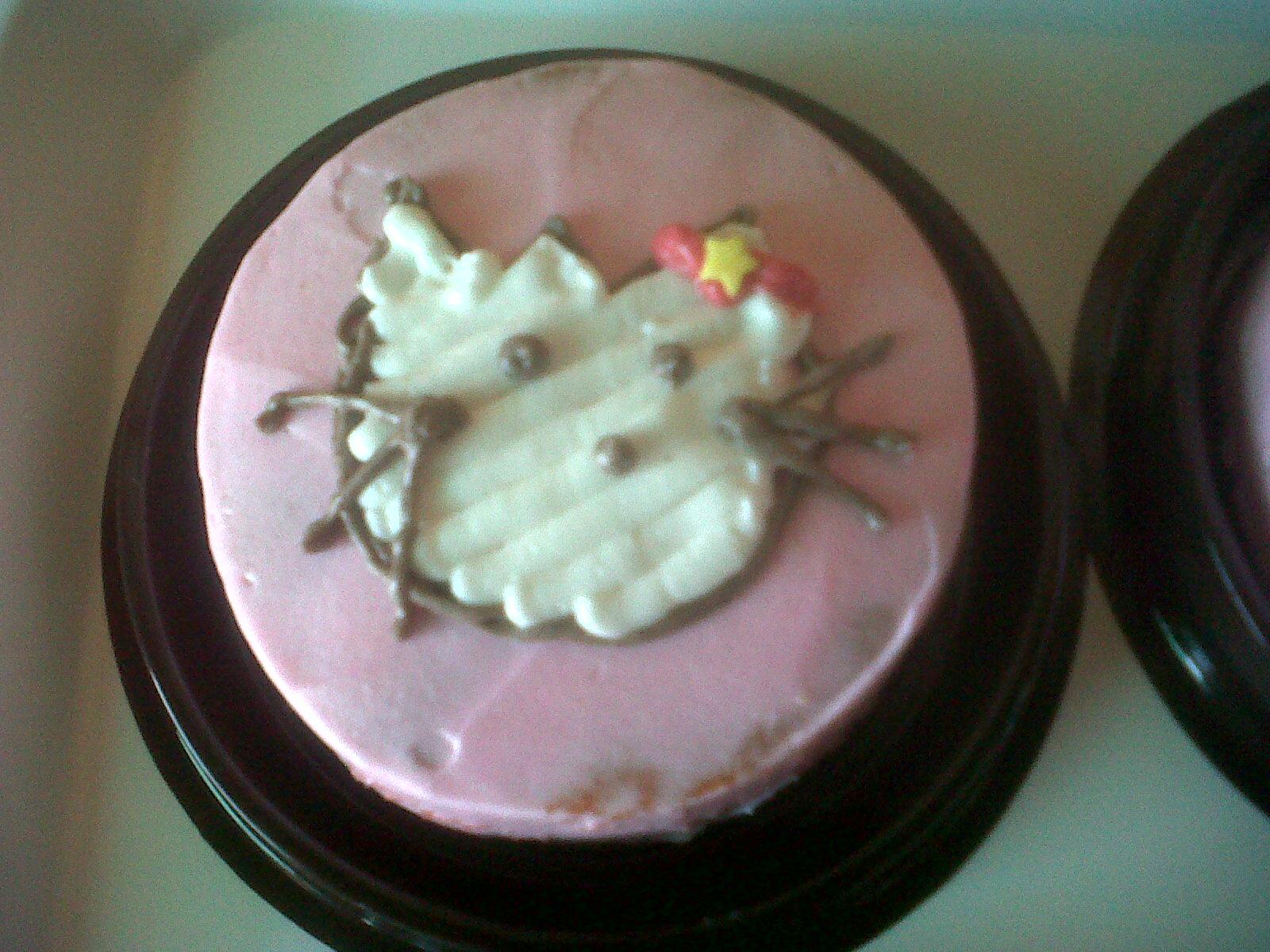 Sarikaya Cakes 03 11