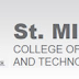 St. Michael College of Engineering and Technology, Sivaganga, Tamil Nadu Wanted Teaching / Non Teaching Faculty