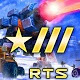 Land Air Sea Warfare RTS 1.0.11 game for android terbaru