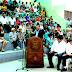 SEDALIB ENCARGADA DE ADMINISTRAR SERVICIO DE SANEAMIENTO EN MIRAMAR