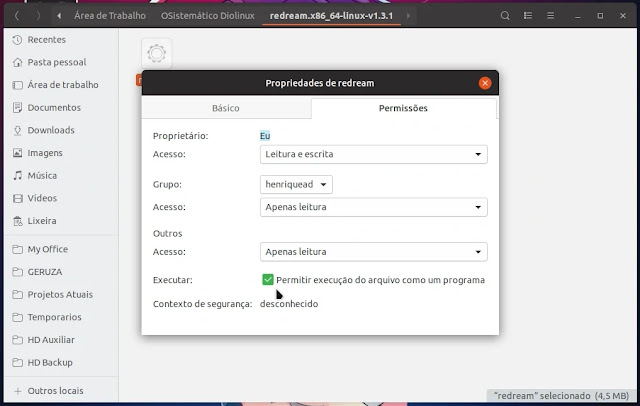 redream-emuldor-dreamcast-pc-desktop-mobile-linux-windows-mac-android