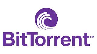 تفعيل برنامج BitTorrent Pro 7.9.7