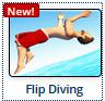 http://www.miniclip.com/games/flip-diving/en/#t-c-f-C