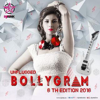 Bollygram-6th-Edition-Unplugged-DJ-Rink