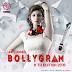 Bollygram 6th Edition (Unplugged) DJ Rink