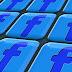 'Facebook sluit deals met platenlabels voor muziek in video's'