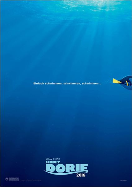 Findet Nemo Online Stream