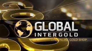 Global Intergold truffa o reale opportunità di guadagno?
