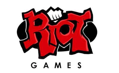 Riot games anuncia mejoras en su entorno de trabajo