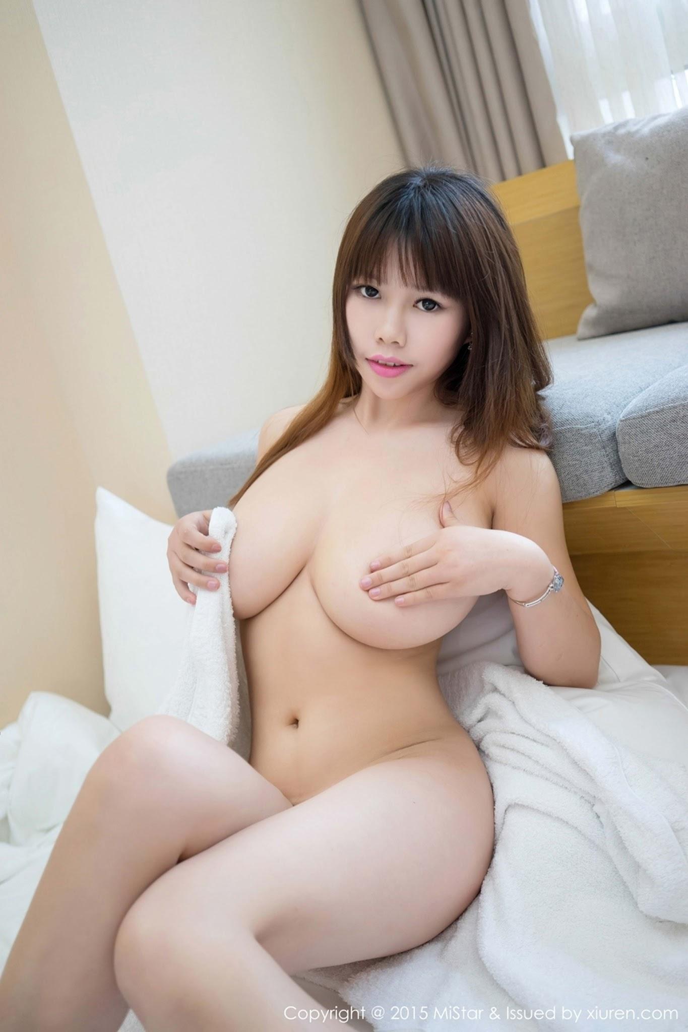 0057 - Trista Xiuren Naked Hd Tumblr