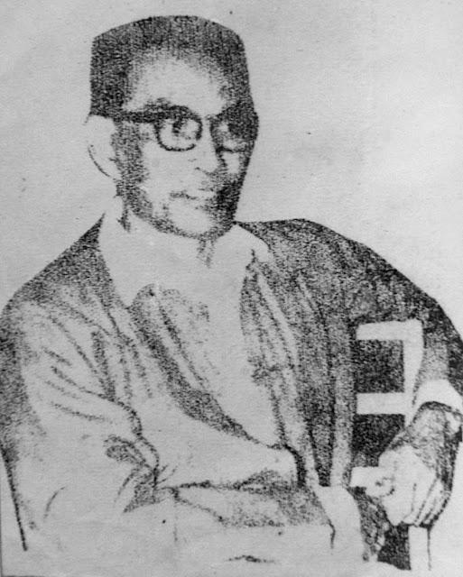 ထြန္းဝင္းၿငိမ္း- သခင္ဇင္ (၁၉၁၂ – ၁၉၇၅) အပုိင္း (၂)