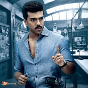 Dhruva shooting at brisk pace in Hyd-thumbnail-5