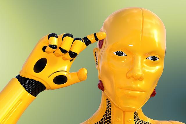 Tips ampuh mengatasi android yang sering Restart sendiri