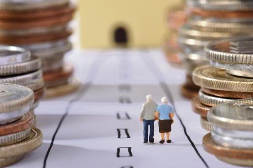 cum să strângi bani fără să investești pe internet)