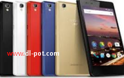 All Infinix SmartPhones Stock Rom Free Download