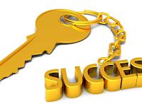 Teladani Kunci Sukses dan Bahagia Para Sahabat Nabi