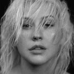 Download Christina Aguilera – Liberation (2018)