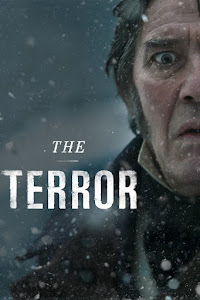 The Terror (Season 01 - Hindi)