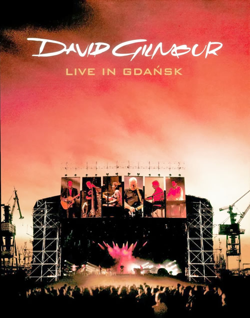 cabeza de moog david gilmour live in gda sk 2008. Black Bedroom Furniture Sets. Home Design Ideas