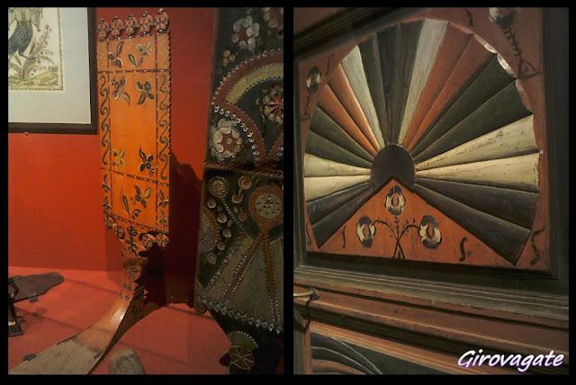 mostra Kandinsky arte russa