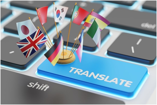 5 Major Reasons You Must Consider Translation Services In NYC