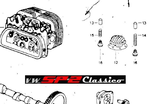 2000 bmw 323i engine Schaltplang