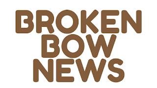 The Broken Bow News, Broken Bow Oklahoma, Broken Bow OK, BrokenBowNews.com, Broken Bow, news, weather