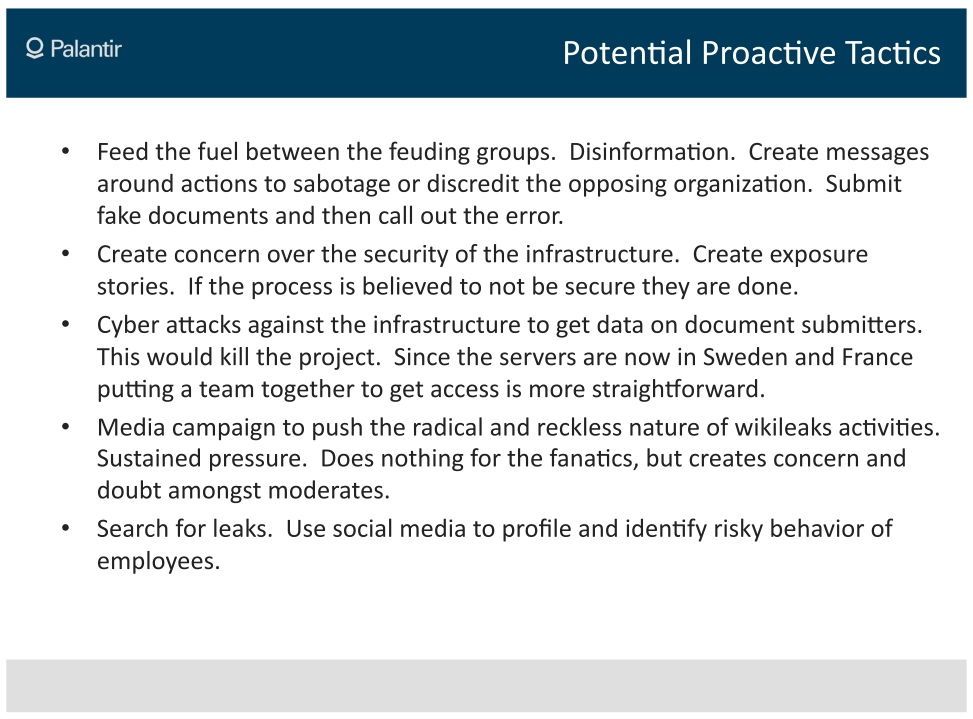 """proactive tactics Build your influence repertoire with these 9 and carolyn chavez define in classification of proactive influence tactics in """"influence tactics and."""