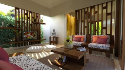 cara mendesain interior yang baik, toko, rumah tipe 36, tips mendesain interior rumah, kamar tidur, teknik mendesain interior, tujuan mendesain interior, cara mendesain interior ruang tamu, sendiri, rumah kecil, mungil, minimalis