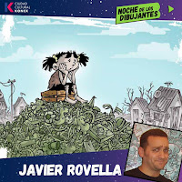 Javier Rovella
