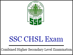 SSC CHSL TIER-2 | ADMIT CARD | REGION WISE | RELEASED