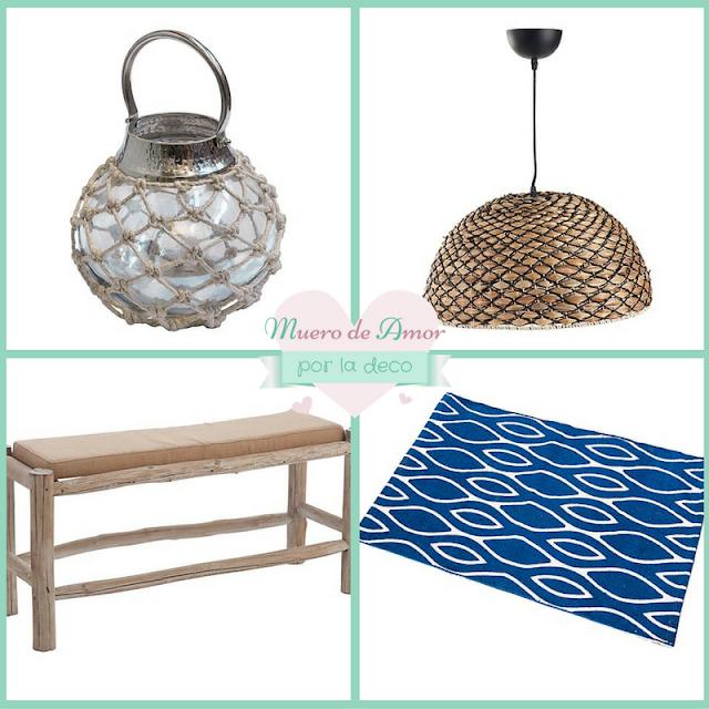 Westwing-decoracion-marinera-estilo-mediterraneo-azul-blanco
