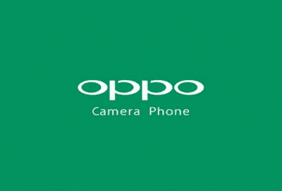 Hal yang harus kalian Ketahui Sebelum Membeli Oppo Smartphone atau Camera Phone