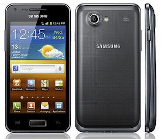 Harga Samsung Galaxy S Advance I9070