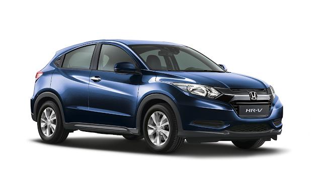 Vehicle Importers Association of Lanka  Home