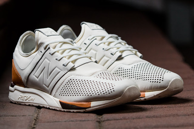 New-Balance-247-Luxe branco white