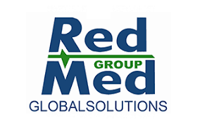red med recrutement 2018