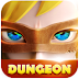 Dungeon Warrior - Idle RPG Game Crack, Tips, Tricks & Cheat Code