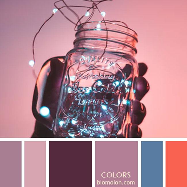 variedad_en_color_paletas_de_colores_63