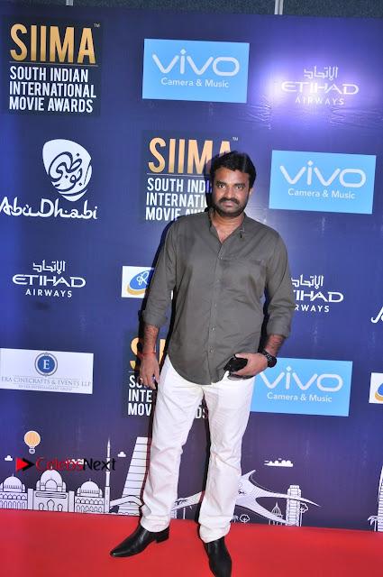 SIIMA 2017 Abu Dhabi Press Meet Stills  0001.JPG