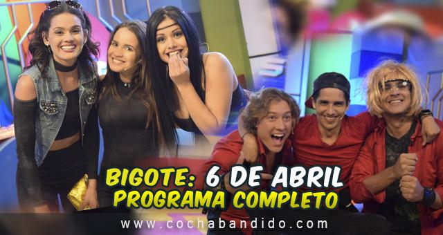 6abril-Bigote Bolivia-cochabandido-blog-video.jpg