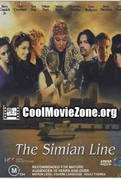The Simian Line (2000)