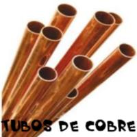 http://manualidadesreciclajes.blogspot.com.es/2017/11/manualidades-con-tuberias-de-cobre.html