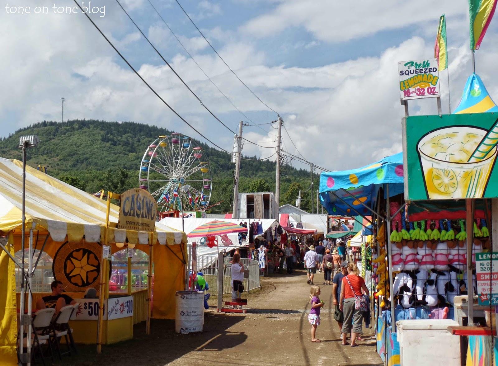 Blue Hill Fair 117