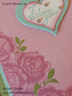 http://www.craftatherapy.co.uk/2017/07/stampin-up-petal-garden-designer-series.html