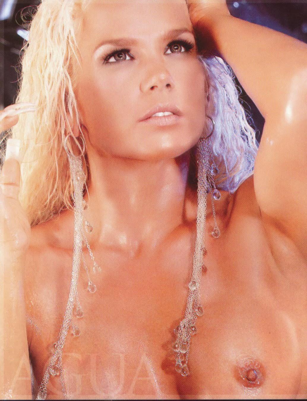 Paula patton nude hd