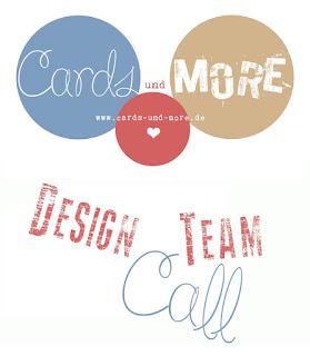 http://cards-und-more-shop.blogspot.de/2016/09/design-team-call-wir-suchen-dich.html