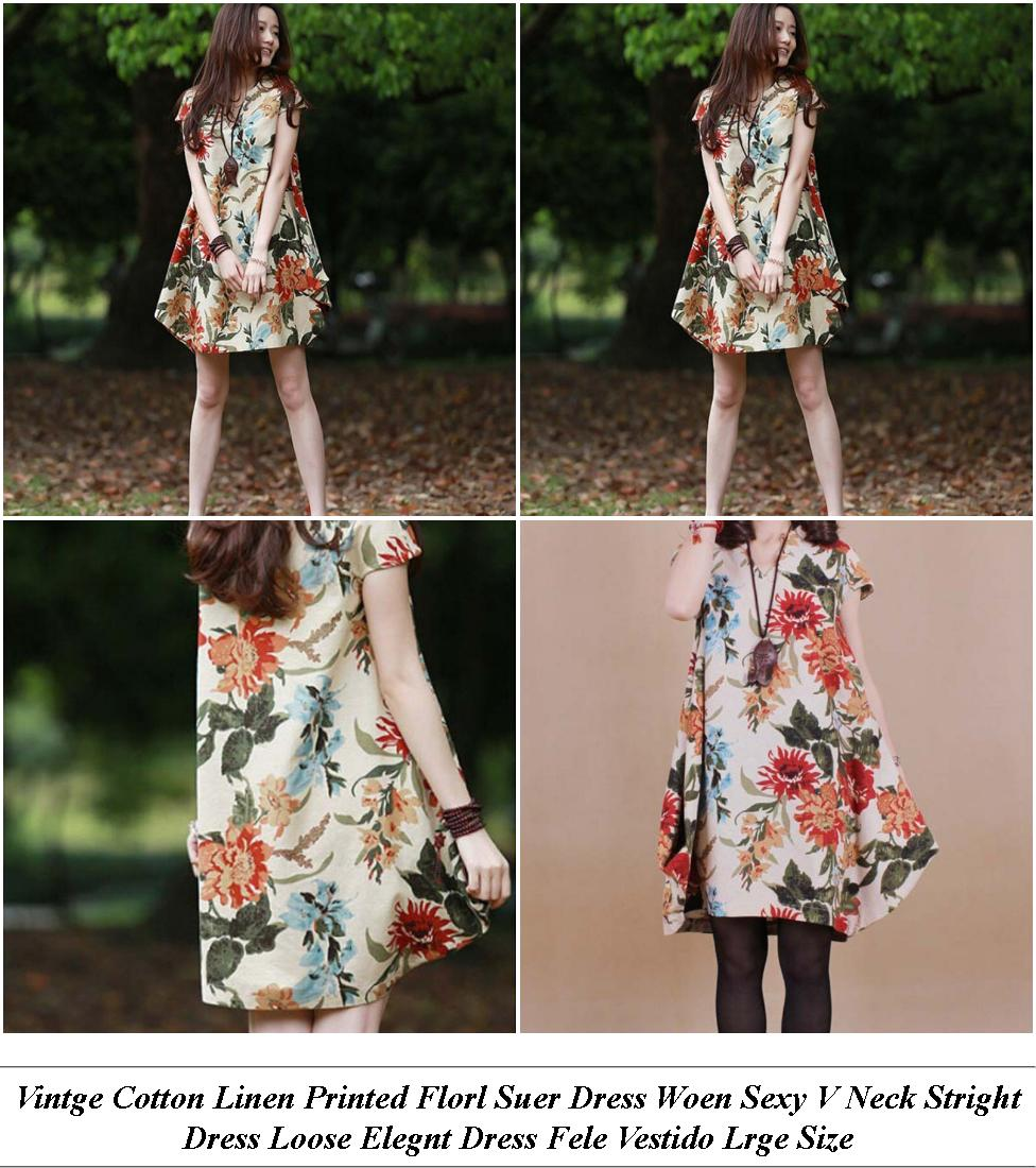 Dress Shops In Near Me - Shop For Sale In Haroon Shopping Center - Clearance Prom Dresses Under